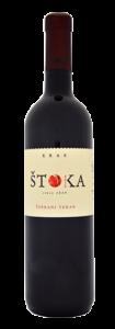 stoka-teran_grande